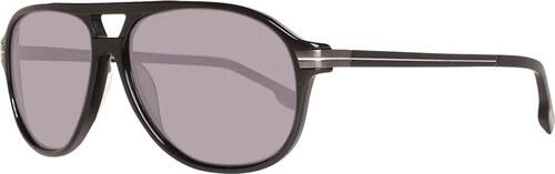 c8860ccf0 Slnečné okuliare S. Oliver 99922-00680 - Glami.sk