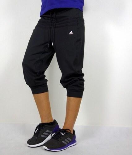 adidas Performance CT CAPRI Dámské 3 4 kalhoty D89503 - Glami.cz 9ec6c5cfac0