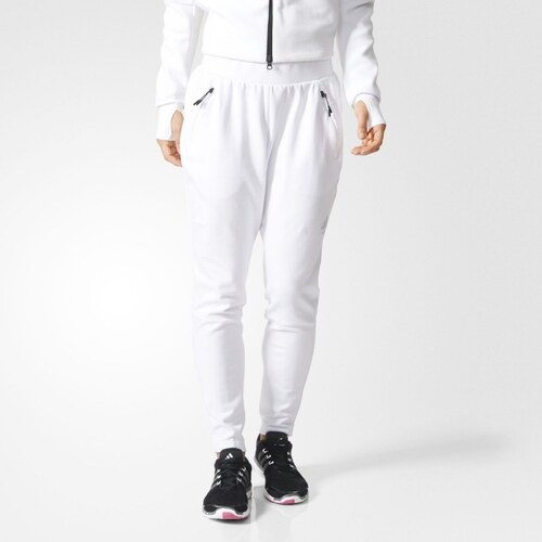 d257db06e26 adidas Performance ZNE TAPP PANT Dámské kalhoty AZ1818 - Glami.cz
