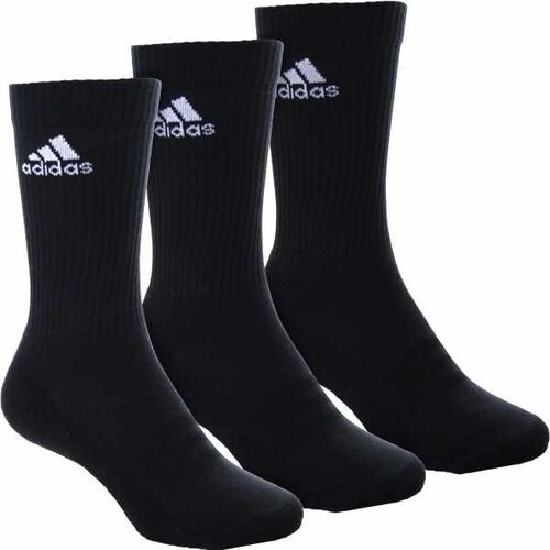 adidas Performance 3S PER CR HC 3P Ponožky AA2298 - Glami.sk 47488607b1