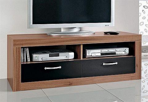 TV-Tisch, Breite 121 cm
