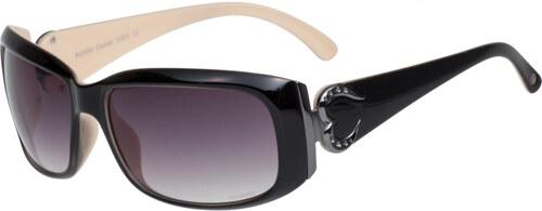 RELAX Carmen Slnečné okuliare R0265D - Glami.sk d9b38e30634