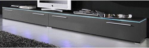 TV-Lowboard, Breite 150 cm