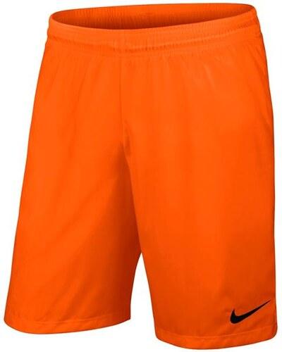 Nike YTH LASER WOVEN III SHORT NB Rövidnadrág 725986-815 Méret L ... ca56e9cd90