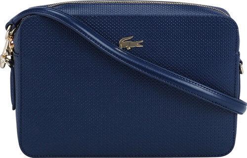 Bleu Bleu Lacoste Pochette Lacoste Sac Premium Pochette Pochette Sac Premium Sac Pochette Premium Lacoste Bleu Premium Sac wSpCntqzx