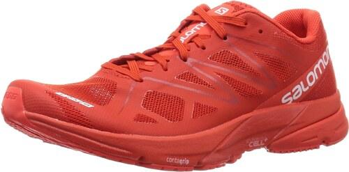 Columbia BL1715 - Fire Venture Waterproof - Chaussures Multisport - Femme - Gris (Ti Grey Steel/Aquarium) - 36 EU  39 EU LnVQxtl