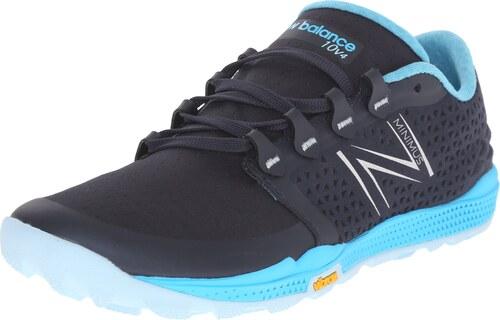 chaussures trail new balance femme