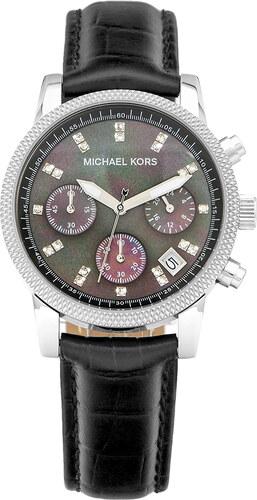 Dámské hodinky Michael Kors MK5050 - Glami.cz c2ec26bdfa7