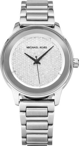 Dámské hodinky Michael Kors MK5996 - Glami.cz 42bda30f14b