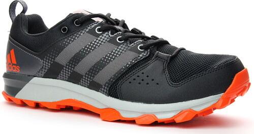 080cf99f4e9 adidas GALAXY trail M BB3482 - Glami.cz