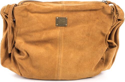 eb55d1bd33 Dámská taška Pepe Jeans AURA BAG UNI - Glami.cz