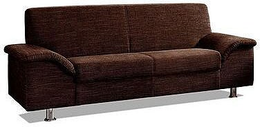 3-Sitzer, Primabelle, Softlux oder Struktur