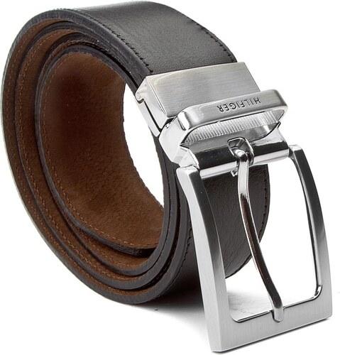 Pánský pásek TOMMY HILFIGER - Ray Belt 3.5 Rev AM0AM02220 90 901 ... f552273cac