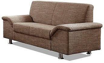 2-Sitzer, Primabelle, Softlux oder Struktur
