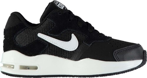 d01829290 Športové tenisky Nike Air Max Guile det. čiera/biela - Glami.sk