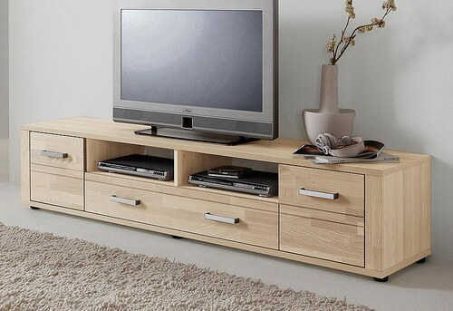 TV-Lowboard, Breite 173 cm