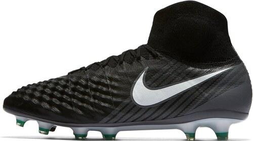 Kopačky Nike MAGISTA OBRA II FG 844595-002 velikost 40 d63b1a951dd9f