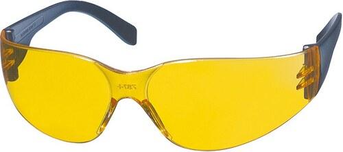 Schutzbrille (3 Stück)