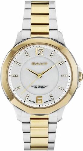 Dámské hodinky Gant W70713 - Glami.cz b79e82b412
