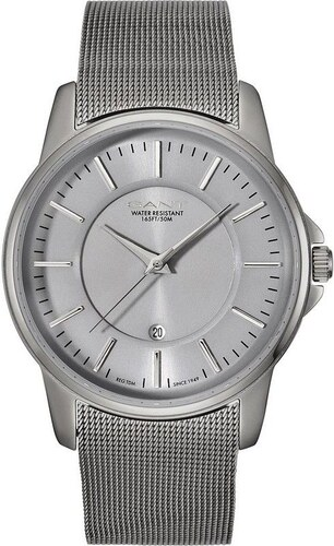 Dámske hodinky Gant GT004006 - Glami.sk f014f4755b