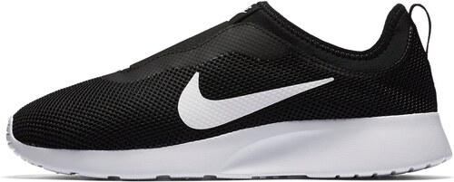 Obuv Nike WMNS TANJUN SLIP 902866-002 Veľkosť 35 0f1fea0b808