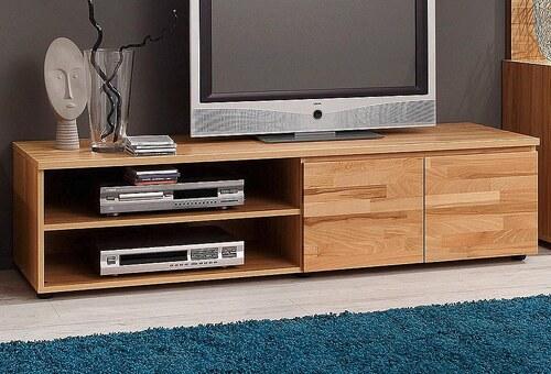 TV-Unterteil, Breite 160 cm