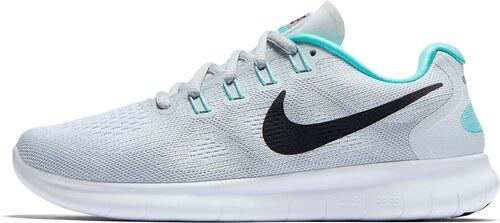 Běžecké boty Nike WMNS FREE RN 2017 880840-103 - Glami.cz 7bd76b62c12