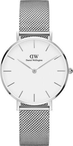 3d8cf5bfab0 Dámske hodinky Daniel Wellington DW00100164 - Glami.sk
