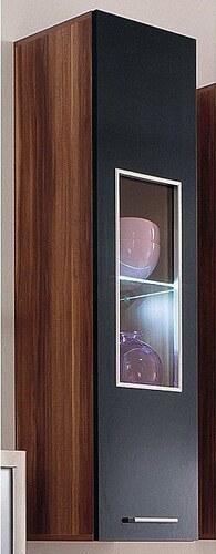 LED-Glaskantenbeleuchtung-Set, hfh-solutions