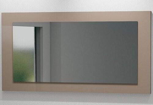 Spiegel »Lathi«