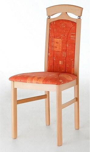 Stühle (2er Set)