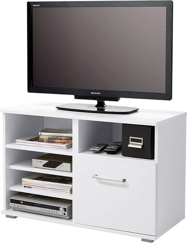 TV-Kommode, Made in Germany