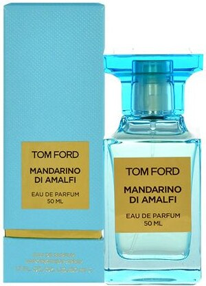 TOM FORD Mandarino di Amalfi - parfémová voda 50 ml - Glami.sk a0c639423788