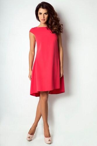 Spoločenské šaty model 86896 IVON - Glami.sk 7279f93fc91