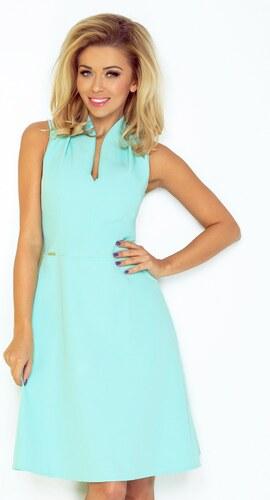 Spoločenské šaty Numoco - Glami.sk ff40a0183db