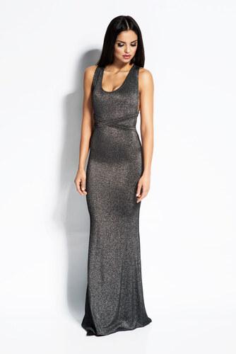 67fc4a5d106b Dlouhé šaty model 76399 Dursi - Glami.cz