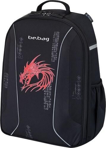 Herlitz Batoh be.bag airgo drak - Glami.cz 795135118a