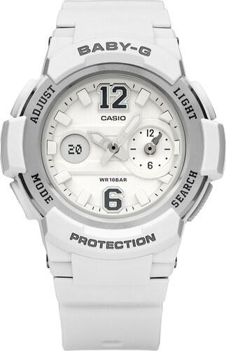 40511fb592c Dámské hodinky Casio BGA-210-7B4 - Glami.cz