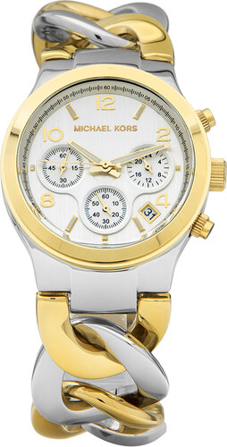 22801a644b Dámské hodinky Michael Kors MK3199 - Glami.cz