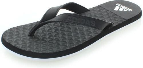 adidas PERFORMANCE Fekete férfi papucs ADIDAS Eezay Soft - Glami.hu b2db6797c6