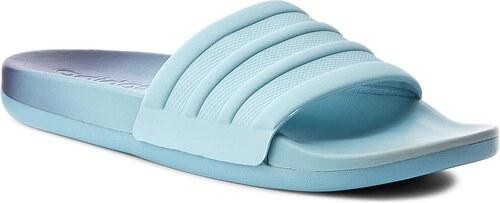 Nazouváky adidas - Adilette Cf+ Fade W S82235 Suppur Iceblu Clegre ... 16823444ac