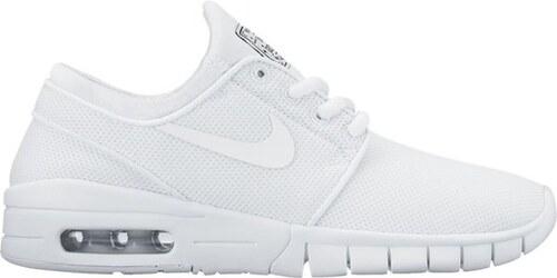 Dětské boty Nike SB STEFAN JANOSKI MAX (GS) 37 03d6c95a3c5