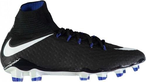 610ef4c78 Kopačky Nike - Hypervenom Phatal III DF FG Football Boots Mens ...