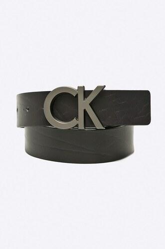 Calvin Klein Jeans - Bőr öv - Glami.hu 4ec5d37ae2