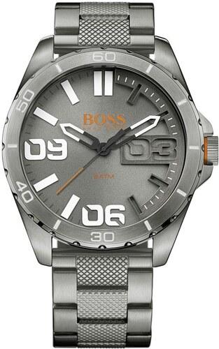 64dd7bc023c Pánské hodinky Hugo Boss Orange 1513289 - Glami.cz