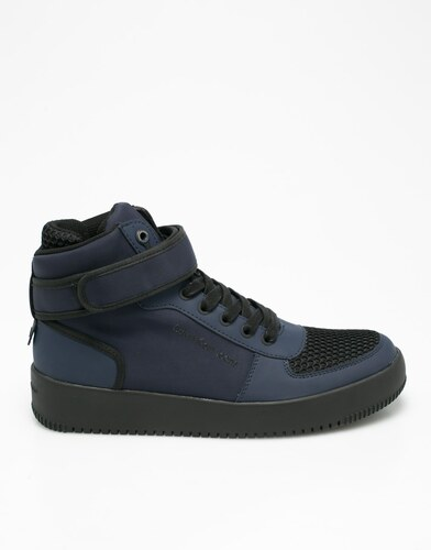 Calvin Klein Jeans - Cipő - Glami.hu 73bf74e75d