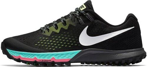 Trailové boty Nike AIR ZOOM TERRA KIGER 4 880563-001 - Glami.cz 4e95becfcd