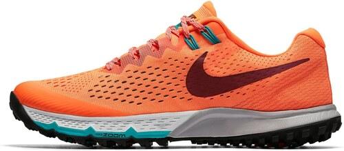 Trailové boty Nike AIR ZOOM TERRA KIGER 4 880563-800 - Glami.cz d663164949