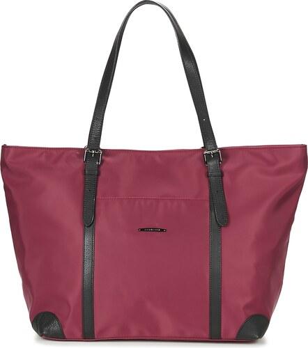 Hexagona Veľká nákupná taška Nákupná taška JOLLY EPAULE Hexagona ... ff150e340b