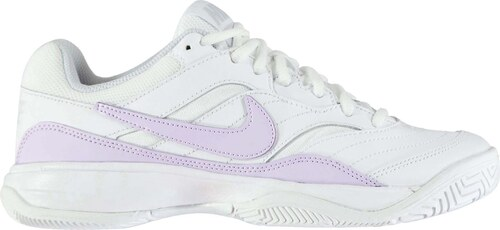 0b67a21afed Tenisky Nike Court Lite Ladies Tennis Shoes - Glami.cz